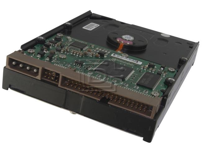 Seagate ST3300831AS SATA Hard Drive image 3
