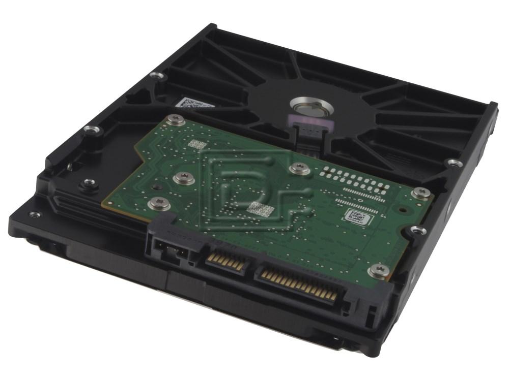 Seagate ST3320311CS SATA Hard Drive image 3