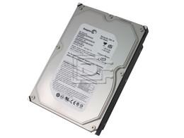 Seagate ST3320620A 9BJ04G-307 SATA Hard Drive