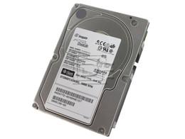 SUN MICROSYSTEMS ST336607LSUN36G SCSI hard drive