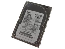 Seagate ST336704LCV SCSI Hard Drive