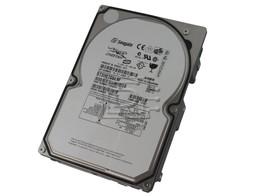 Seagate ST336705LW 9P6002-302 SCSI Hard Drive