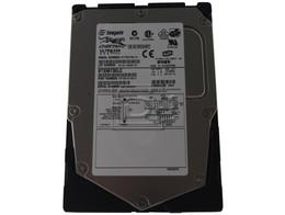 Seagate ST336732LC SCSI Hard Drive