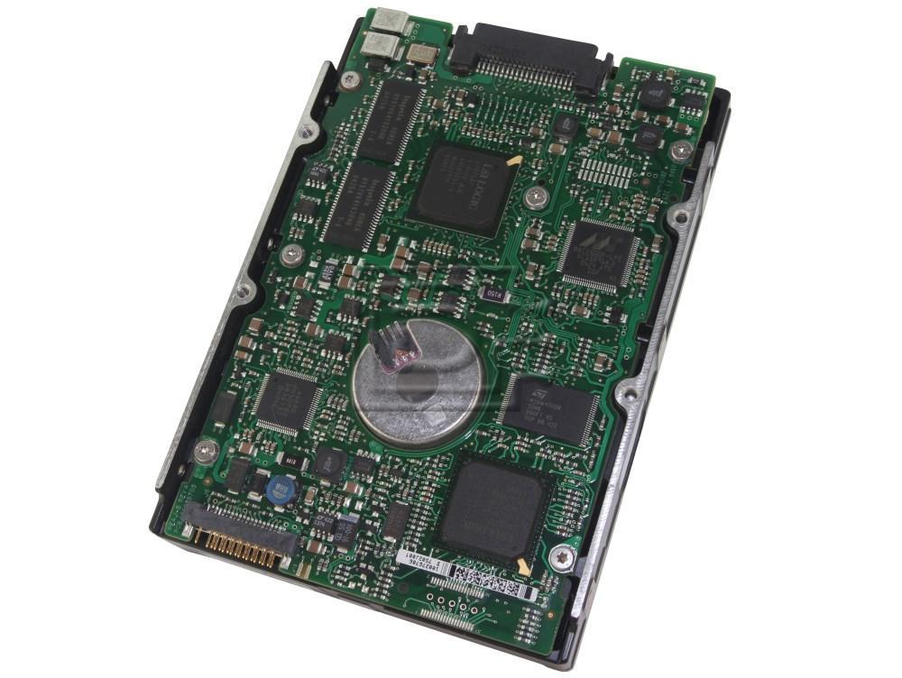 Seagate ST336753FCV Fibre Channel Hard Drive image 2