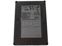 Seagate ST336753FC 9U9004-003 36GB Fibre Channel Hard Drive