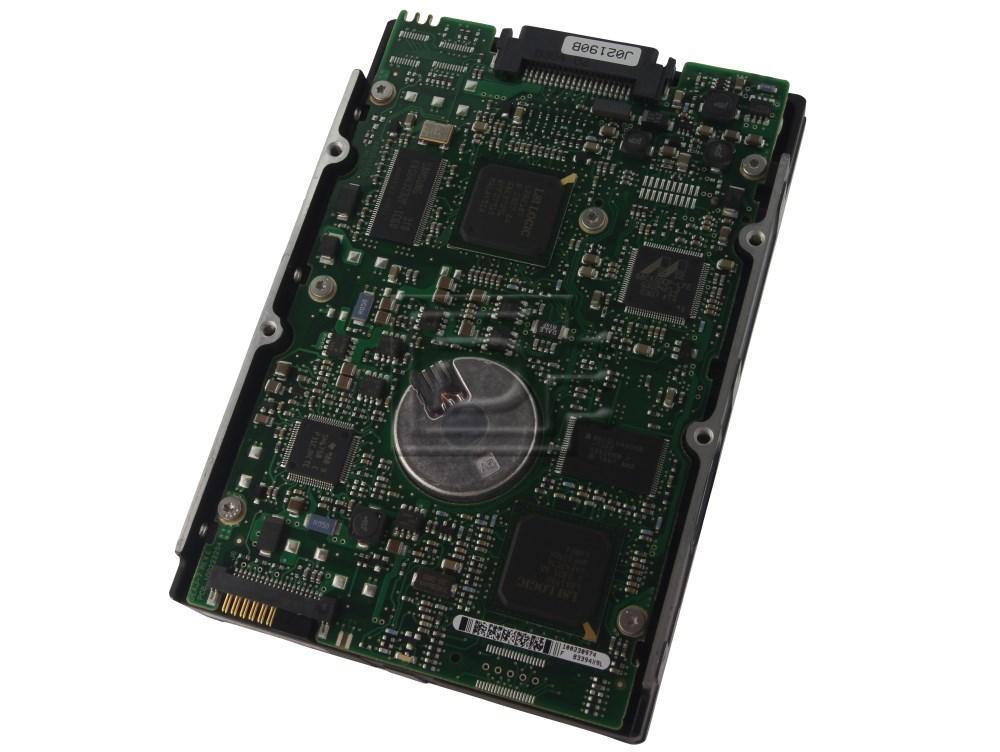 Seagate ST336753FC 9U9004-003 Fibre Channel Hard Drive image 2