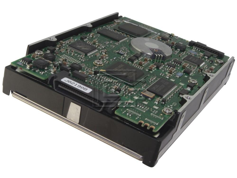 Seagate ST336753FC 9U9004-003 Fibre Channel Hard Drive image 3