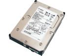 Seagate ST336753LC SCSI Hard Drive