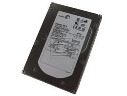 Seagate ST336754LC 9X6006-105 9X6006-130 SCSI Hard Drive