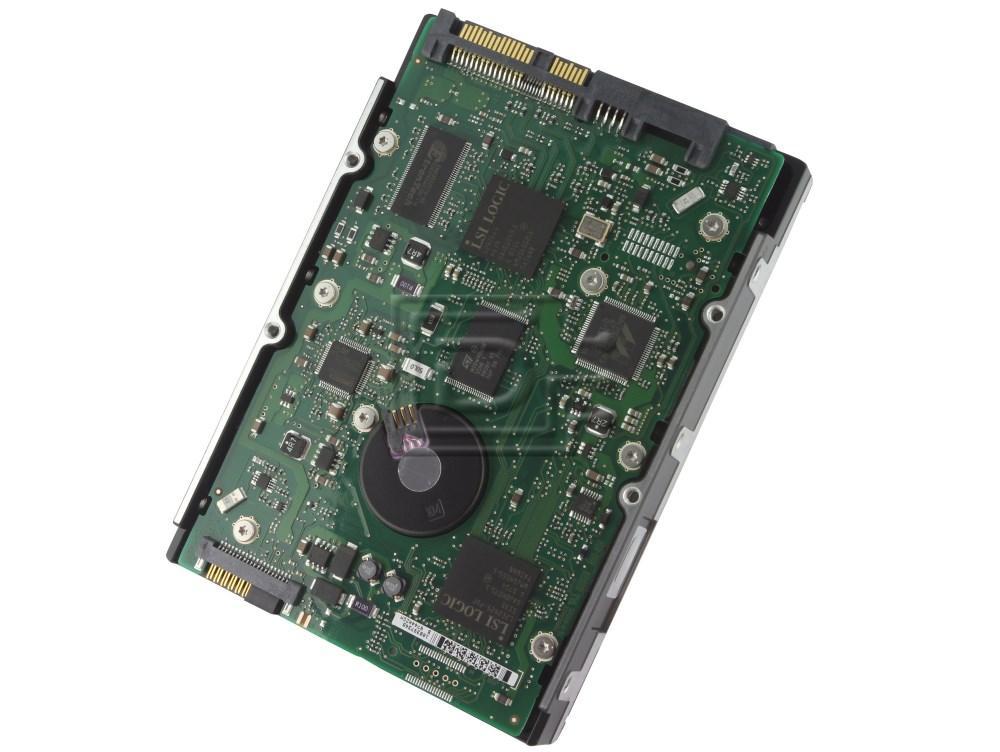 Seagate ST336754SS RT058 0RT058 9X6066-145 SAS Hard Drives image 3