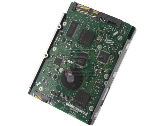Seagate ST336754SS RT058 0RT058 9X6066-145 SAS Hard Drive image 3