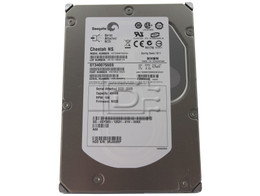 Seagate ST3400755SS MM407 0MM407 GY583 0GY583 SCSI Hard Drives