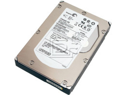 Seagate ST3400755SS SCSI Hard Drives