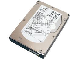 Seagate ST3400755SS 9EA066-080 SCSI Hard Drives