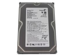Seagate ST3400832AS SATA Hard Drive