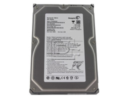 Seagate ST3400832AS SATA Hard Drive