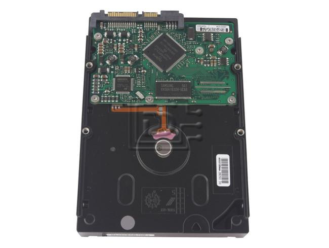 Seagate ST3400832AS SATA Hard Drive image 2
