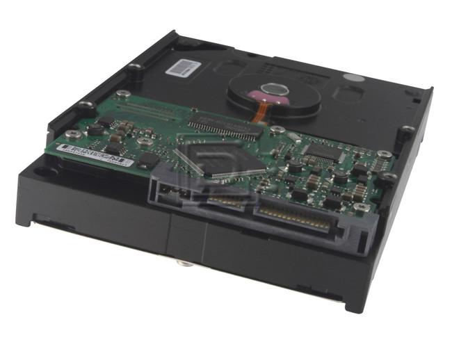 Seagate ST3400832AS SATA Hard Drive image 3