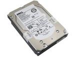 Seagate ST3450757SS D32VD 0D32VD X163K 0X163K SAS Hard Drives
