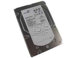 Seagate ST3450802FC 9FR004-080 Fibre / Fiber Channel Hard Drive