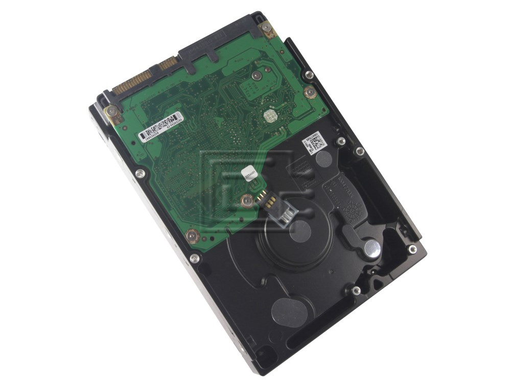 Seagate ST3450802SS SAS Hard Drives image 2