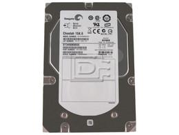 Seagate ST3450856SS 9CL066-036 SAS Hard Drives