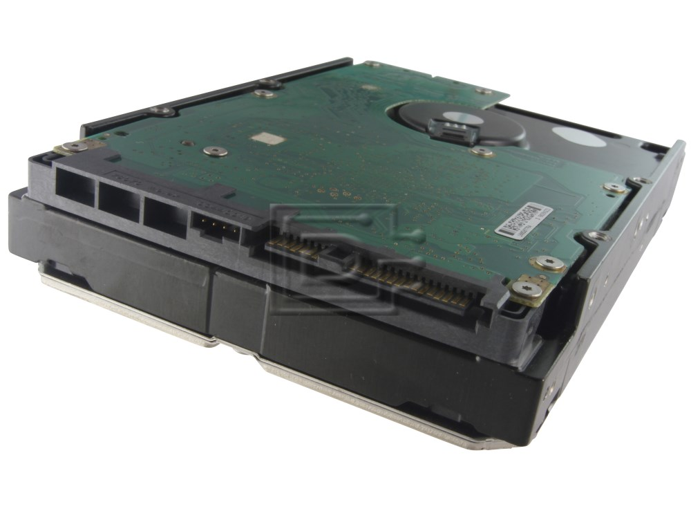 Seagate ST3450856SS 9CL066-036 SAS Hard Drives image 2