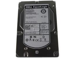 Seagate ST3450857SS RG5VK 0RG5VK 9FM066-057 SAS Hard Drives