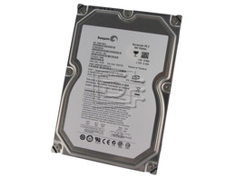 Seagate ST3500320NS 9CA154 SATA Hard Drive