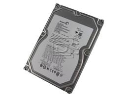 Seagate ST3500320SV 9DM154-501 SATA Hard Drive