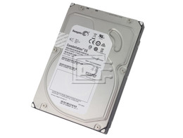Seagate ST3500414SS Serial SCSI SAS Hard Drive
