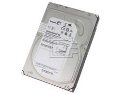 Seagate ST3500414SS Serial SCSI SAS Hard Drive