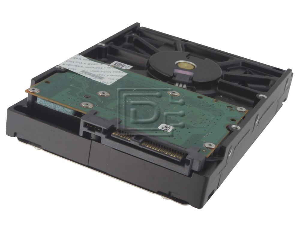 Seagate ST3500414SS SATA Hard Drive image 3