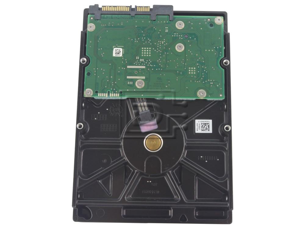 HITACHI HUA722050CLA330 Hitachi Ultrastar A7K2000 HUA722050CLA330 Certified Refurbished HUA722050CLA330 500G