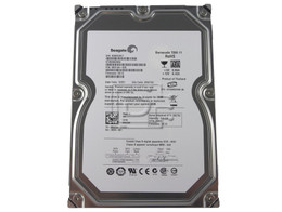 Seagate ST3500620AS FY291 0FY291 SATA Hard Drive
