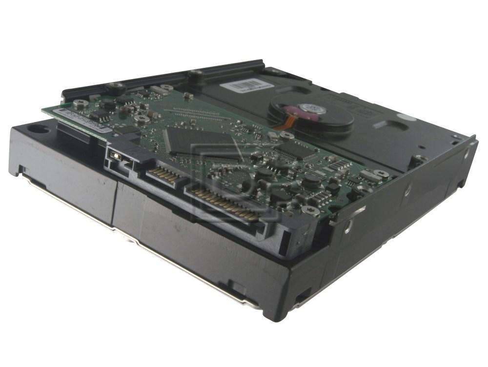 Seagate ST3500641NS SATA Hard Drives image 3