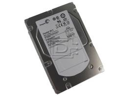 Seagate ST3600002FC 9FS004-080 Fibre / Fiber Channel Hard Drive