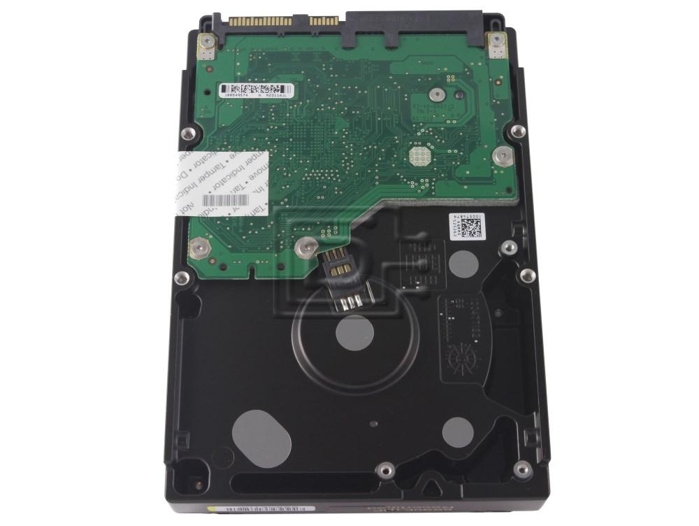 Seagate ST3600002SS SAS Hard Drives image 3
