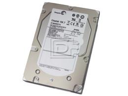 Seagate ST3600057FC Fibre Channel Hard Drive