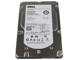 Seagate ST3600057SS 0J762N J762N 0W347K W347K 9FN066-150 SAS Hard Drives