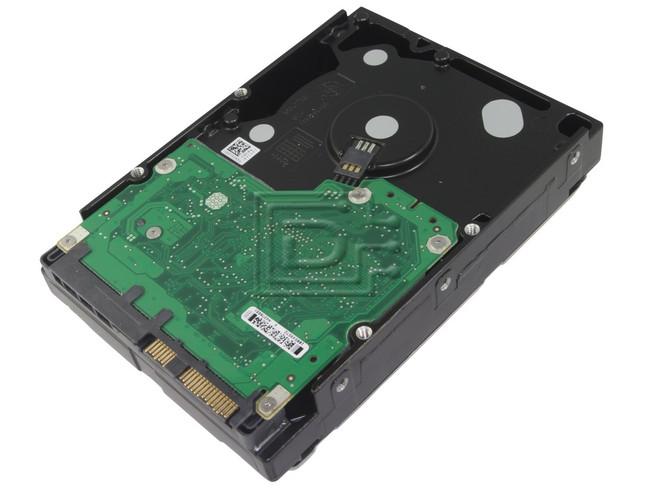 Seagate ST3600057SS 0J762N J762N 0W347K W347K 9FN066-150 SAS Hard Drives image 3