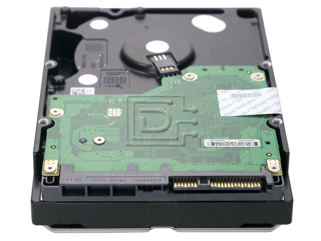 Seagate ST3600057SS 9FN066 SAS Hard Drives image 4