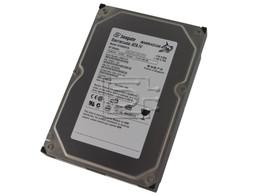 Seagate ST360021A IDE ATA PATA hard drive