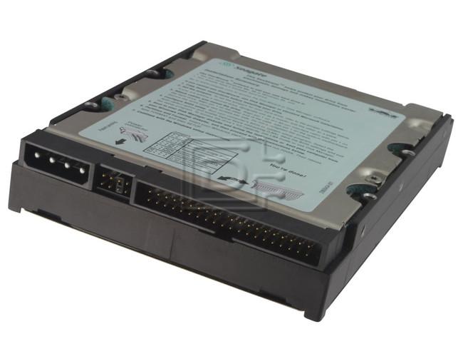 Seagate ST360021A 60GB ATA-100 HDD