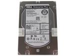 Seagate ST3600957SS 051VF5 51VF5 9PX066-257 SAS Hard Drives