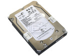 Seagate ST3600957SS SAS Hard Drives