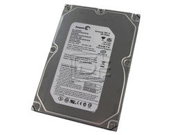 Seagate ST3650640A IDE ATA/100 Hard Drive