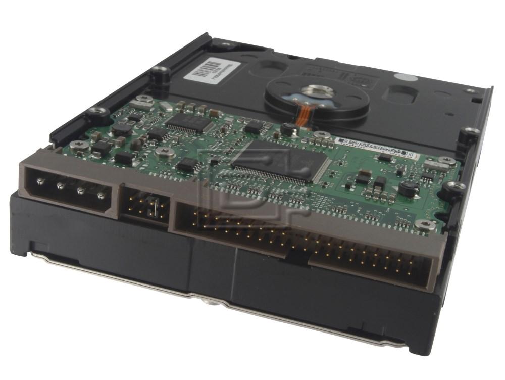Seagate ST3650640A IDE ATA/100 Hard Drive image 3