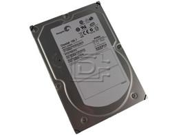 Seagate ST373207FC Fiber Channel Hard Disk