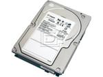 Seagate ST373307FC Fiber Channel Hard Disk